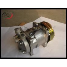 for Peugeot 510 Air Conditioner 5h16 Universal Compressors