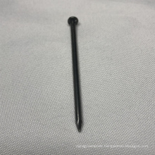 China Manufacturer Direct Supply Common Iron Nails for Construction