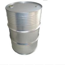 High Quality Tert-Butanol 75-65-0 with Good Price
