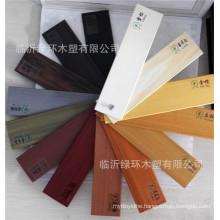 Decoration PVC Ceiling Panel Building Material