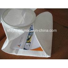 Saco de filtro para indústria farmacêutica
