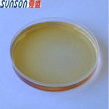 Alpha-Amylase-Enzymflüssigkeit für die Weinbrauerei HTAA40L