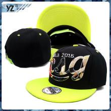 Многофункциональный шлем с капюшоном качества оптовых продаж