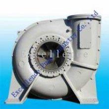 2015 Hot Sale High Quality Desulphurization Pump