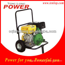 TLQG65-80 High Flow Rater Centrifugal Water Pump