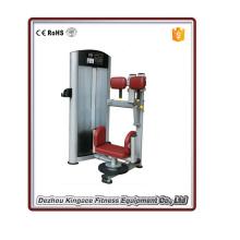 Equipo de gimnasio comercial Rotary Torso Machine