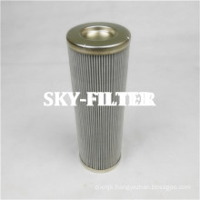 Henan Demalong Supply Mahle Lube Filter Element (PI 4211 SMX25)
