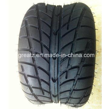 New Pattern ATV Tyre