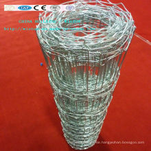 China Factory Direct Sale Cattle Fence, Hot Sale Field Fence