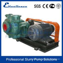 High Chrome Alloy Slurry Pump (EHM-4D)