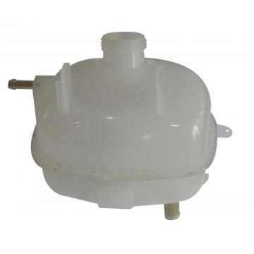 Rover 25 Coolant Expansion Tank PCF10086