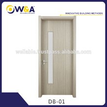 Bangladesh Wooden Room Doors Design Manufacturer