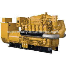 rc boat (20-1000kW) gas engine