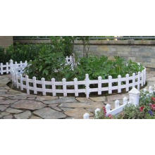 Lawn Beleza Fence