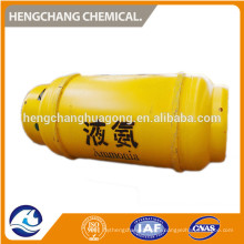 anhydrous ammonia for usa marketing