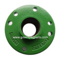 16-051-011 RM011 KMC hub disco para Coulter Strip-till