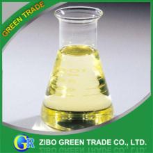 Bio Polishing Cellulase Enzyme for Denim Washing