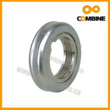Agricultural Bearing A 2256