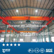 5 ton, 10 Ton, 20 Ton cuerda de alambre eléctrico montacargas 10 toneladas grúa de motor