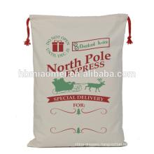 Hot Sale 2017 Cheap Price Christmas Bag