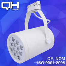LED-Lampen DSC_8157