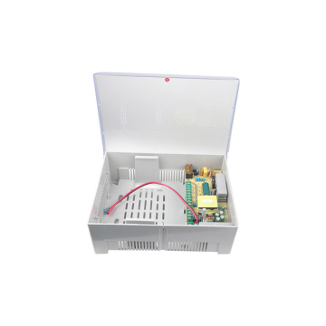 Promozione Cctv Power Supply Box