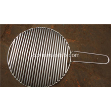 304 Stainless Steel Grill Barbecue Kelambu