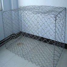 Gabion Boxes / Gabion Basket / Gabion Mesh / Gabion (fábrica ISO)