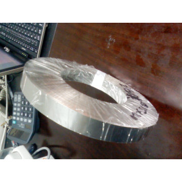 Soft Magnetic Alloy/1j85