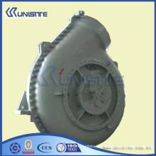 Sand Saugbagger Pumpe zum Verkauf (USC5-007)