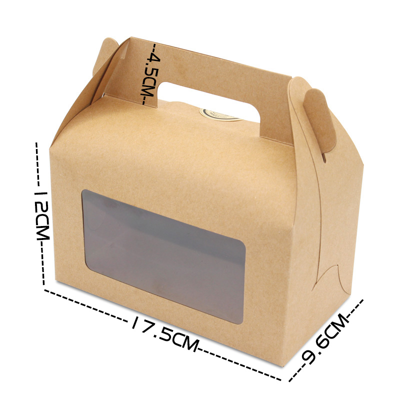 bakery_package_box_Zenghui_Paper_Package_Company_14 (1)