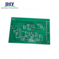 6 Layer PCB Impedance Control Board PCB Manufacturing