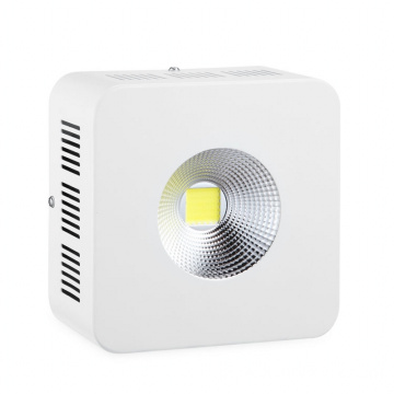 Jak sprzedać 200W Full Spectrum COB LED Grow Light