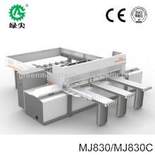Автоматического управления лучом компьютер видел MJ830/MJ830C