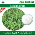 Натуральные подсластители Stevia Plant Extract Ребаудиозид а