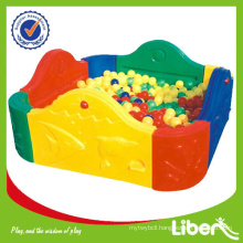 Kids Inflatable Hamster Ball Pool LE.QC.004