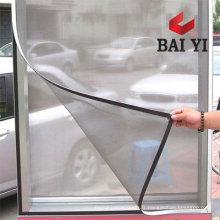 Écran de fenêtre de maille de 16x16 (usine directe)