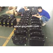 Термовоздушные охладители на продажу