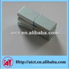 N42 NdFeB Magneten