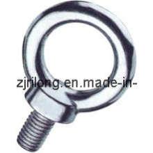 DIN 580 Augenschraube Dr-Z0030