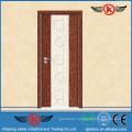 JK-PU9408 Chinese Foam Core Interior Doors