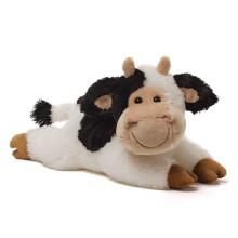 Stuffed Animals Dolls plush stuffy cow toy