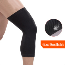 Knitted Compression Knee Brace