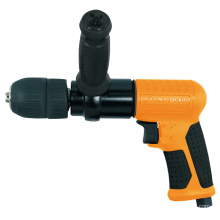 Rongpeng RP17105 Nouveau produit Air Tools Air Drill