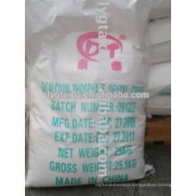 DENTAL GRADE Dicalcium Phosphate DCP toothpaste manufacturer