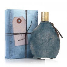 Perfume for Female with Nice Appearance Top Quality