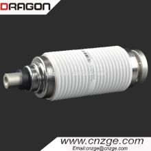 ZN28 VS1 11 kv interrupteur sous vide dans le disjoncteur à vide 208D
