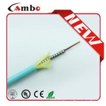 FIBER OPTICAL with SMF- 28e fiber types