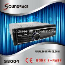 Car DVD with USB/SD S8004