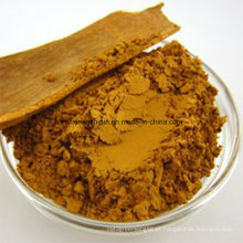 Melhor Preço Cinnamon Powder